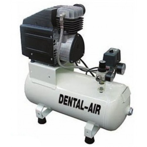 Компресор Dental Air 1